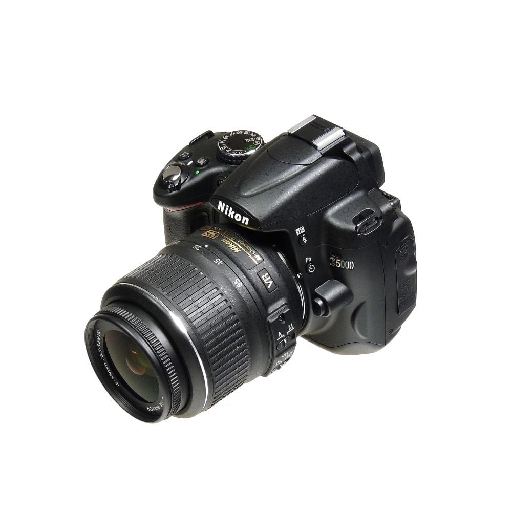 nikon-d5000-18-55mm-vr-geanta-sh5381-38596-622