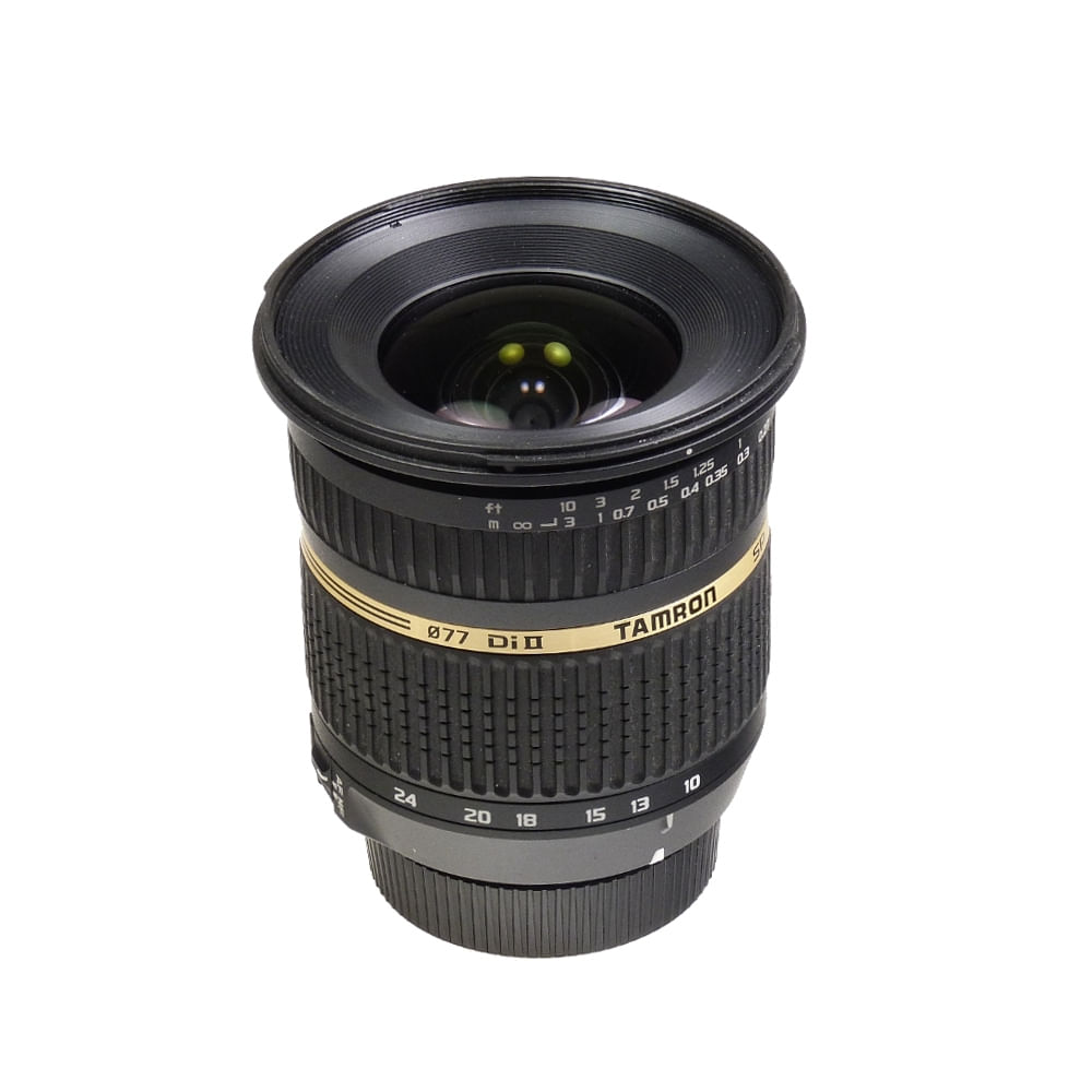 tamron-af-s-sp-10-24mm-f-3-5-4-5-di-ii-ld-asph-l-if-nikon-sh5382-2-38598-134