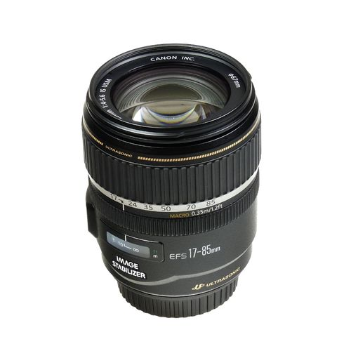 canon-17-85mm-f-4-5-6-is-usm-sh5383-2-38603-26