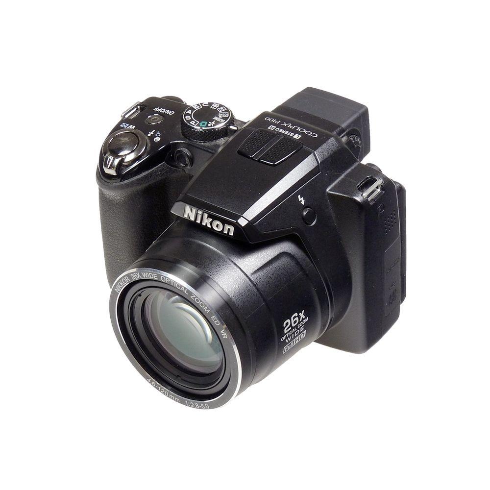 nikon-coolpix-p100-aparat-foto-tip-bridge-sh5384-38612-649