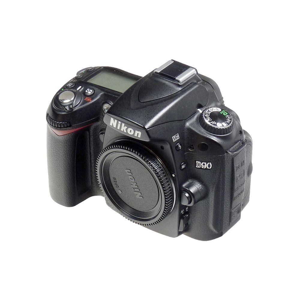 nikon-d90-body-sh5385-38616-645