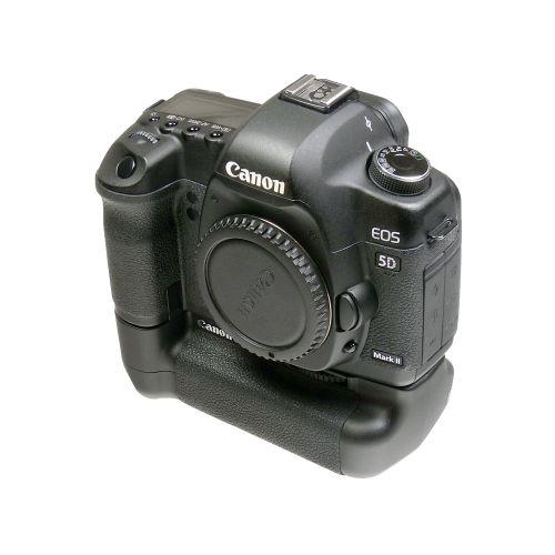 canon-eos-5d-mark-ii-grip-canon-sh5386-38619-105