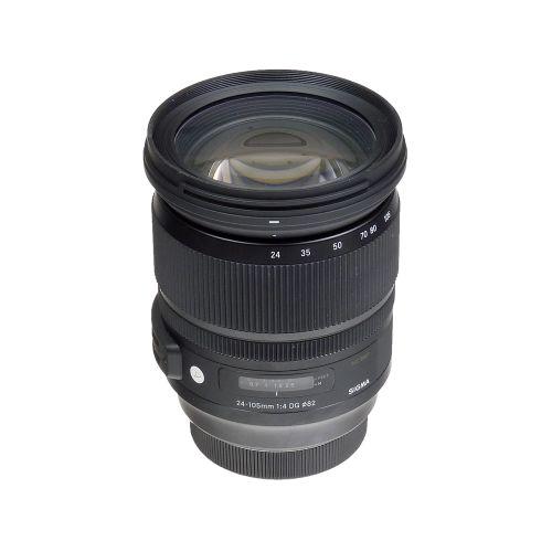 sigma-24-105mm-f-4-dg-os-art-pt-canon-sh5387-38620-651