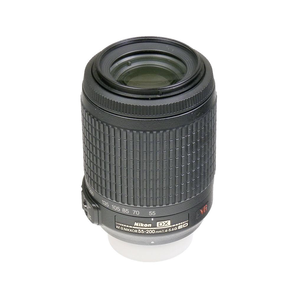 nikon-af-s-55-200mm-f-4-5-6-vr-sh5389-38674-721