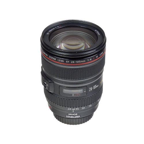 canon-24-105mm-f-4-is-sh5392-2-38685-868