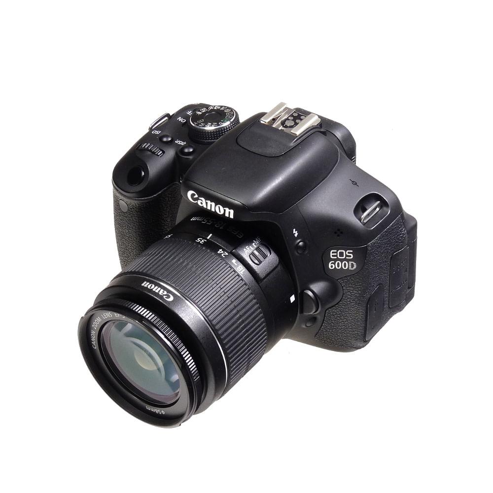 canon-600d-canon-18-55mm-iii-sh5392-3-38686-153
