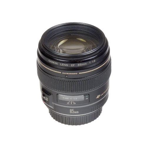 canon-ef-85mm-f-1-8-sh5394-38690-394