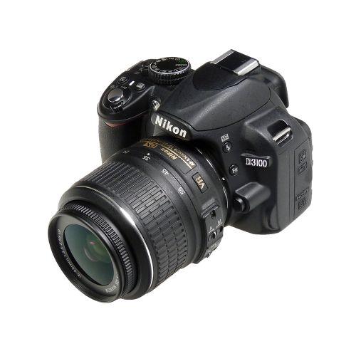 nikon-d3100-18-55mm-vr-sh5395-38691-779