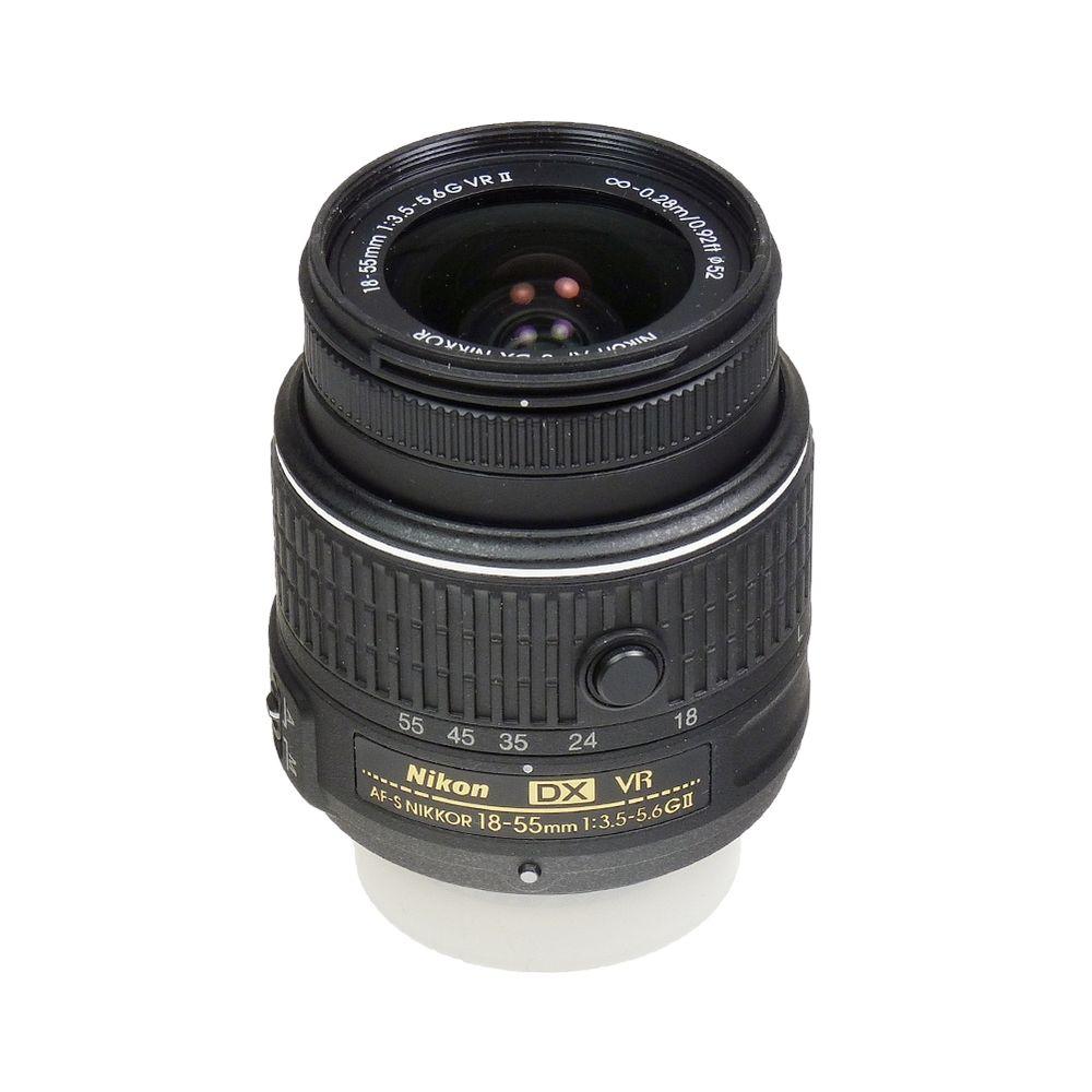 nikon-18-55mm-f-3-5-5-6g-vr-ii-af-s-dx-sh5396-4-38695-133