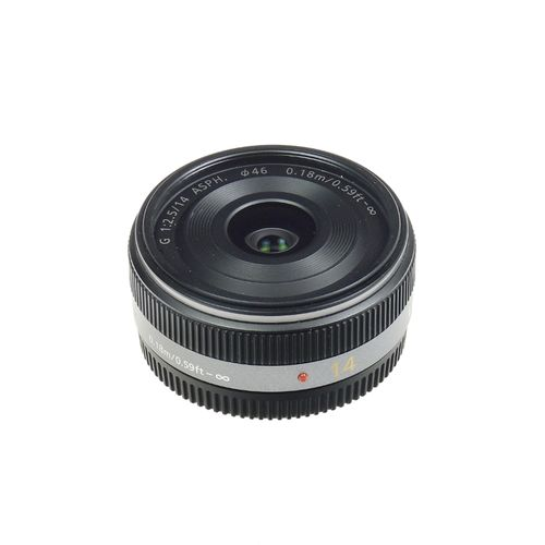 panasonic-lumix-g-14mm-f-2-5-pancake-sh5397-4-38699-685