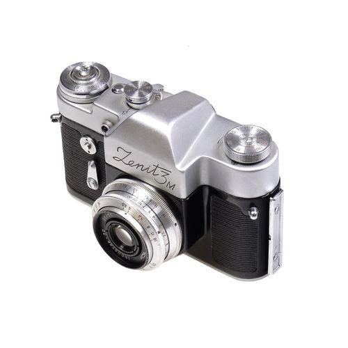 zenit-3m-industar-50mm-f-3-5-sh5398-38702-789