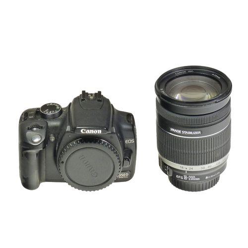 canon-ef-s-18-200mm-f-3-5-5-6-is-bonus-canon-eos-350d-sh5399-38704-621