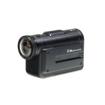 midland-xtc-400-camera-video-de-actiune-full-hd-sh5400-38729-14