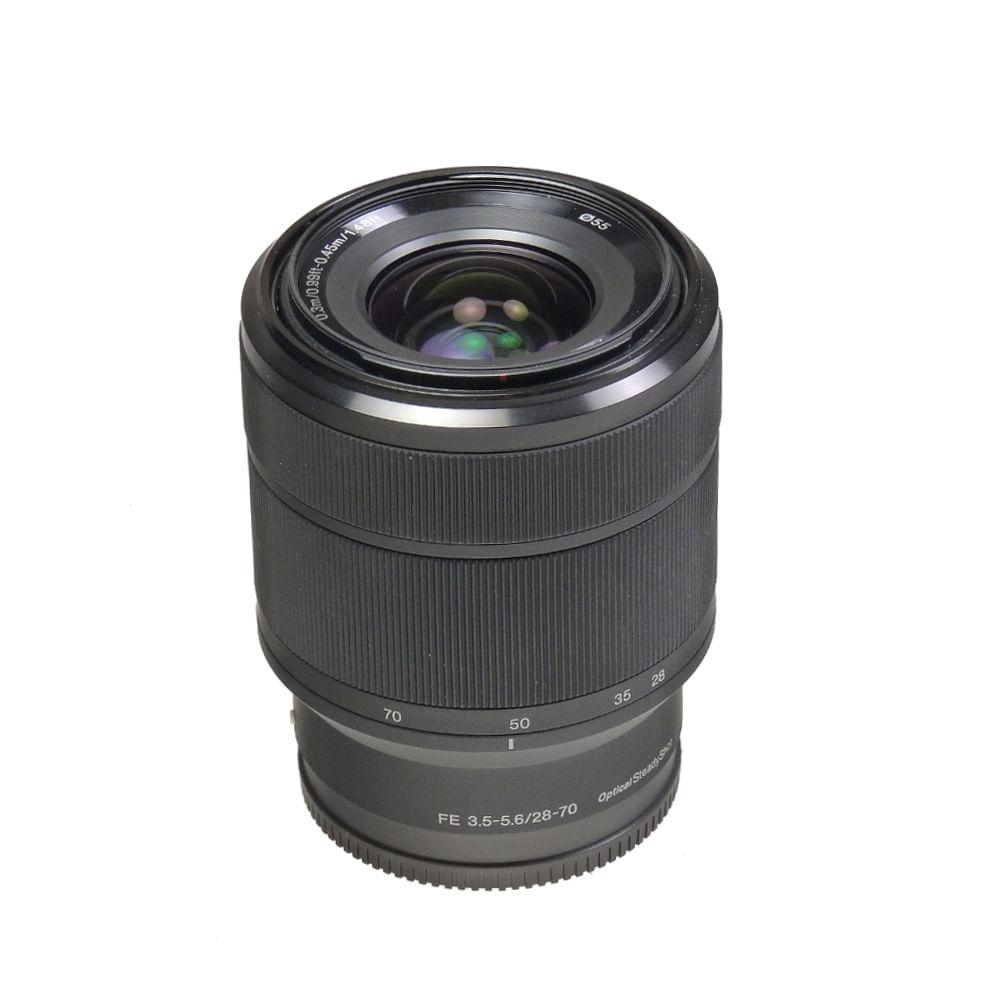 sony-fe-28-70mm-f-3-5-5-6-oss-pt-sony-e-mount-sh5402-1-38738-32