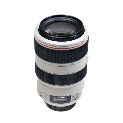 canon-ef-70-300mm-f-4-5-6l-is-usm-sh5404-38743-623