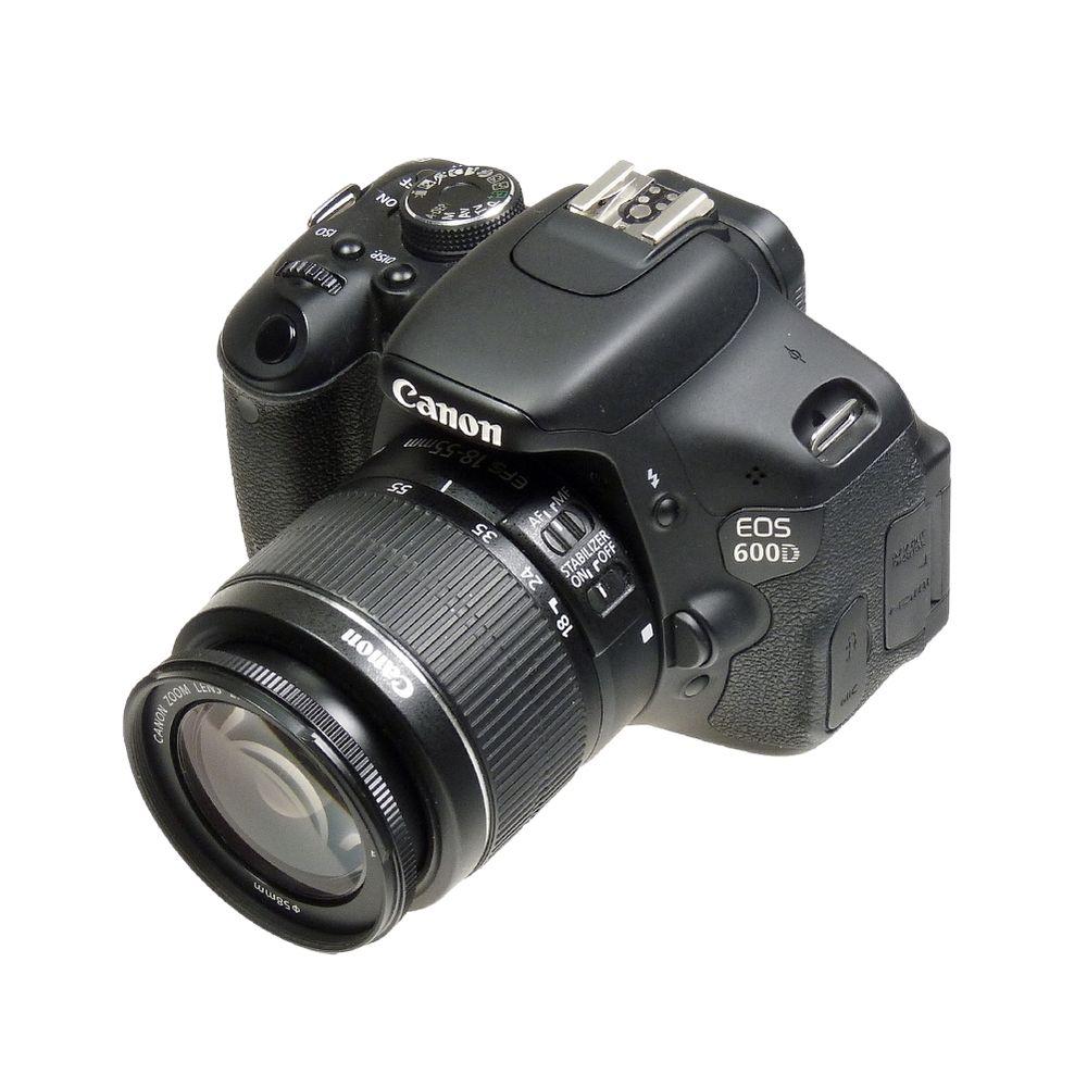 canon-600d-kit-ef-s-18-55mm-f-3-5-5-6-is-ii-sh5405-1-38744-803