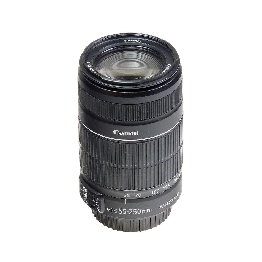 canon-ef-s-55-250mm-f-4-5-6-is-ii-sh5405-2-38745-415