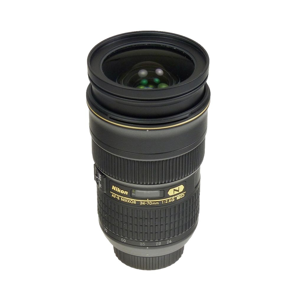 nikon-af-s-24-70mm-f-2-8g-ed-sh5406-2-38748-408
