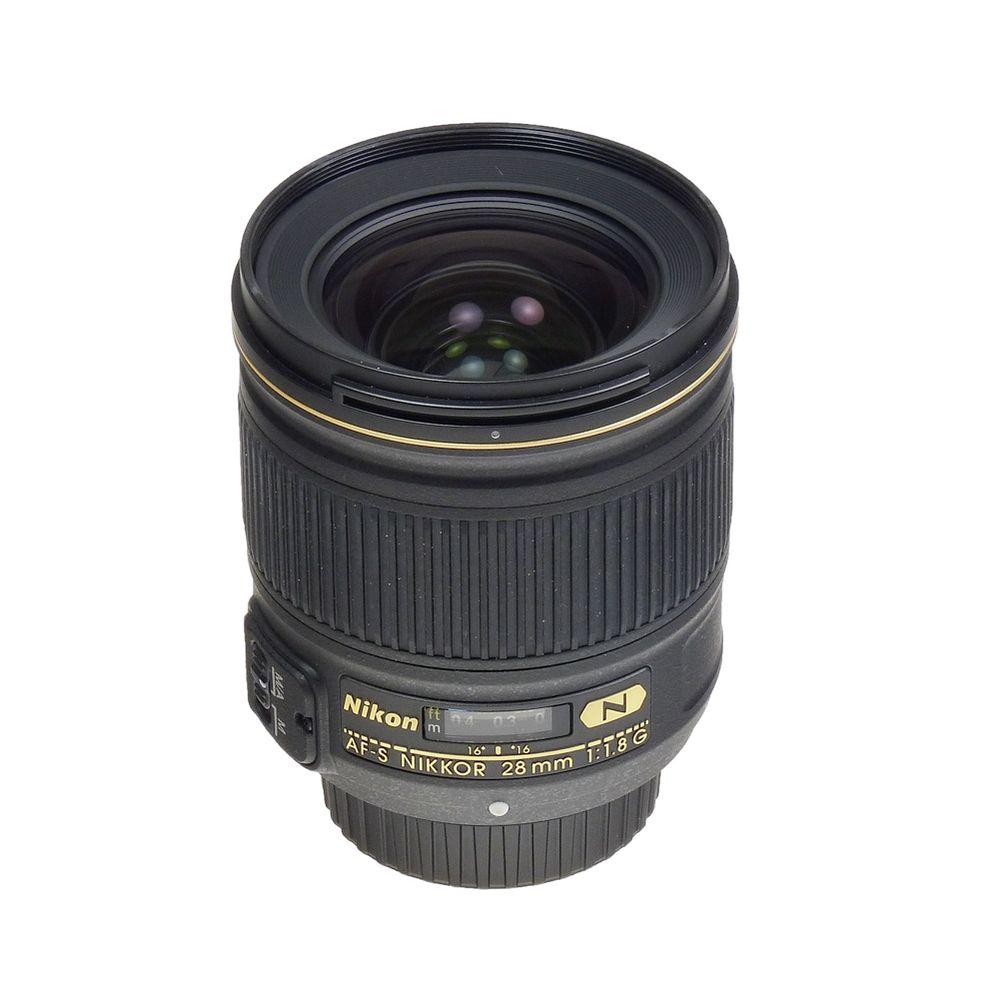 nikon-af-s-nikkor-28mm-f-1-8g-sh5406-5-38751-689