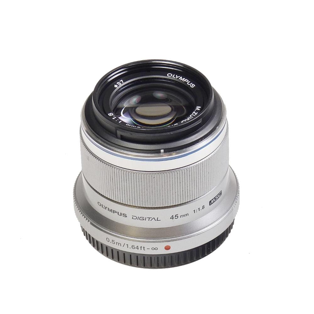 olympus-zuiko-45mm-f-1-8-argintiu-montura-micro-4-3-sh5408-38765-614