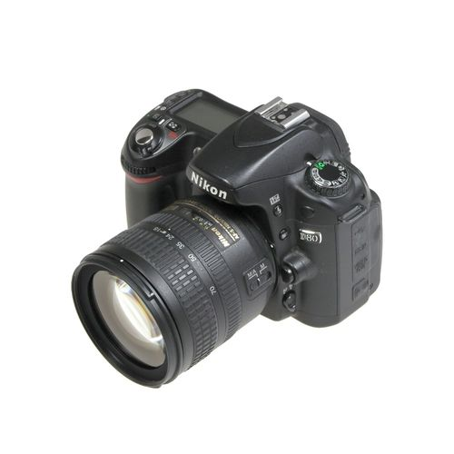 nikon-d80-nikon-18-70mm-f-3-5-4-5-sh5409-1-38766-258