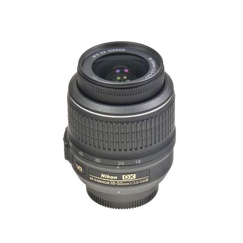 nikon-af-s-18-55mm-f-3-5-5-6-g-vr-sh5410-1-38769-679