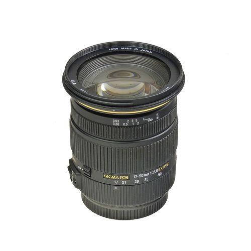 sigma-17-50mm-f-2-8-os-ex-pt-canon-sh5411-38777-506