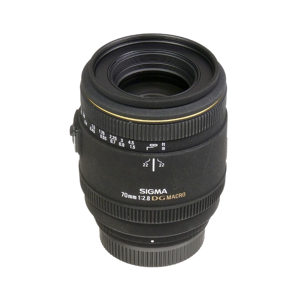 sigma-70mm-f-2-8-macro--1-1--ex-dg-nikon-af-d-fx-sh5413-2-38788-457
