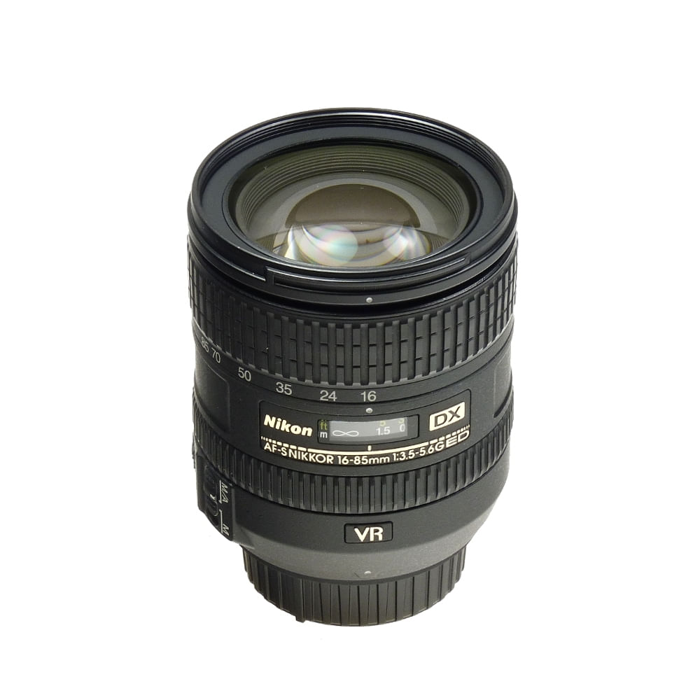 nikon-af-s-16-85mm-f-3-5-5-6-vr-sh5417-38850-325