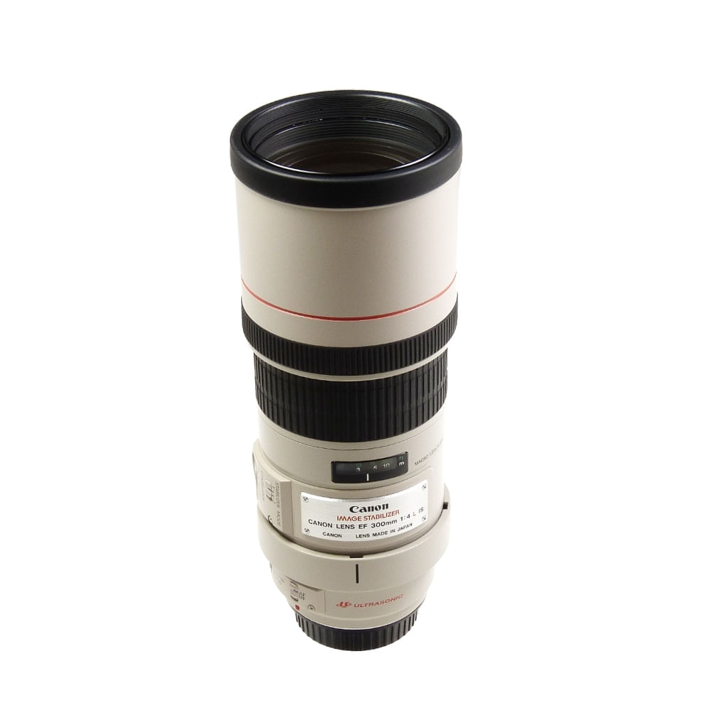 canon-ef-300mm-f-4l-is-usm-sh5418-1-38893-384