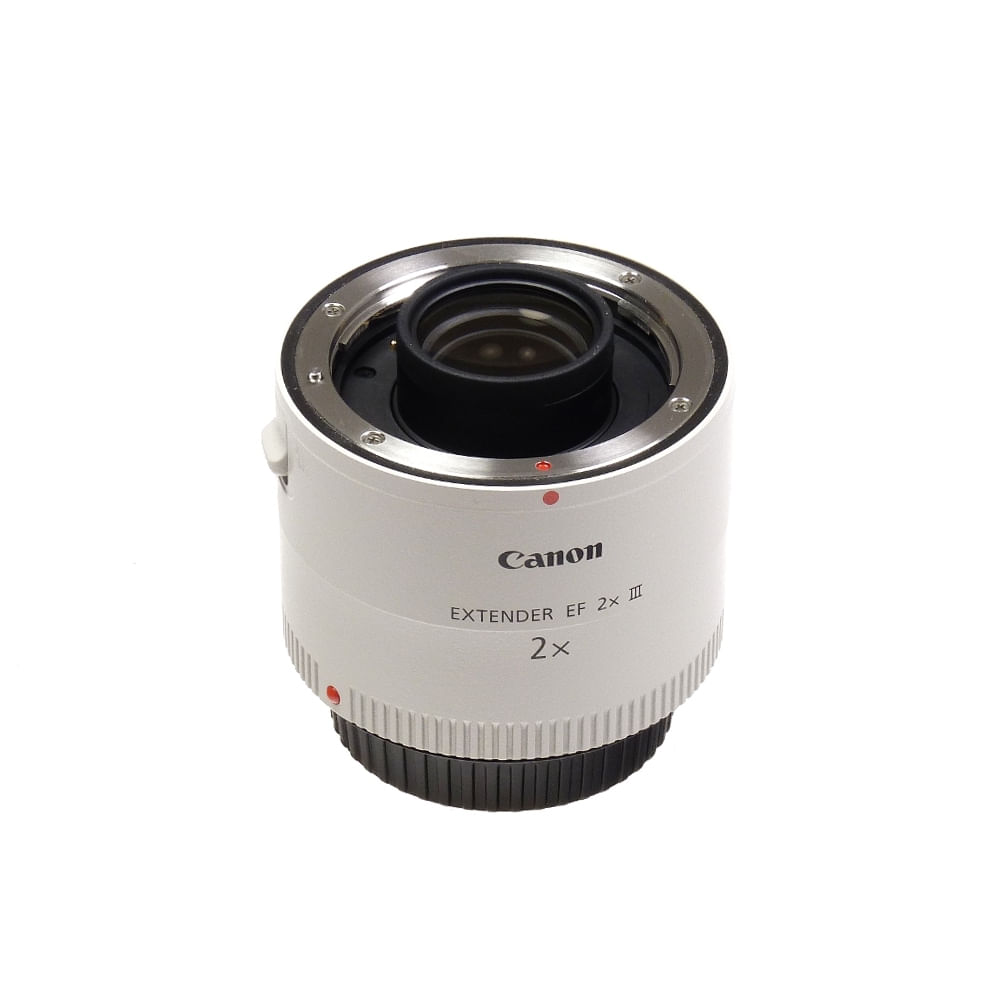 canon-ef-extender-2x-iii-teleconvertor-sh5418-2-38894-806