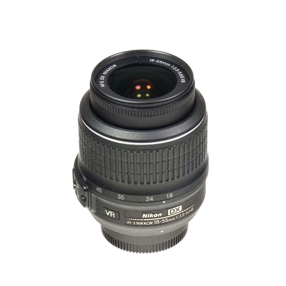 nikon-af-s-18-55mm-f-3-5-5-6-g-vr-sh5419-1-38895-82