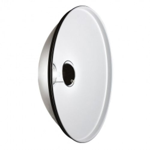 elinchrom-reflector-alb-softlite-70cm-set-6-deflectoare-sh5421-38899-232