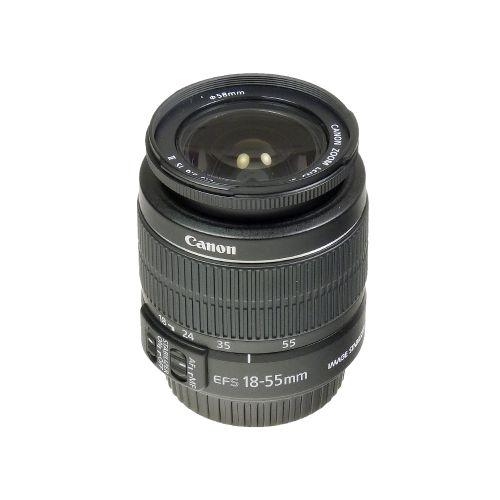 canon-ef-s-18-55mm-f-3-5-5-6-is-ii-sh5422-2-38901-560