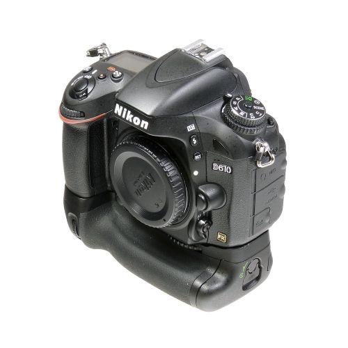 nikon-d610-body-grip-replace-modul-wifi-sh5423-38902-105