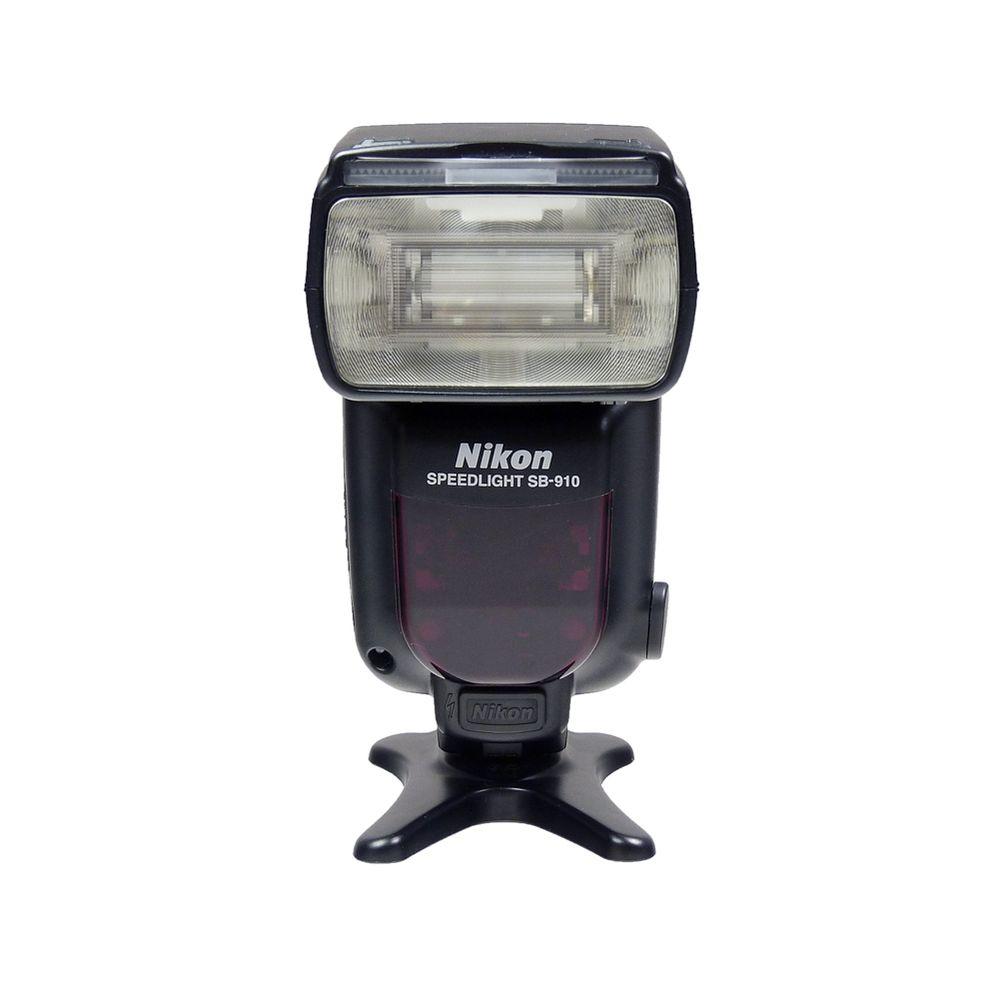 nikon-speedlight-sb-910-af-ittl-sh5424-3-38906-406