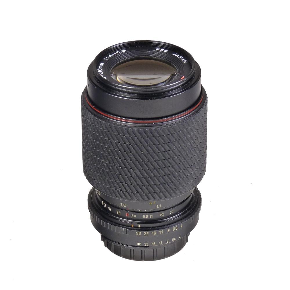 tokina-sd-70-210mm-f-4-5-6-pt-nikon-sh5427-2-38958-35