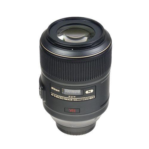nikon-af-s-vr-micro-nikkor-105mm-f-2-8g-if-ed-sh5428-4-38976-466
