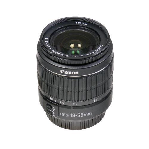 canon-ef-s-18-55mm-iii-sh5429-38979-157