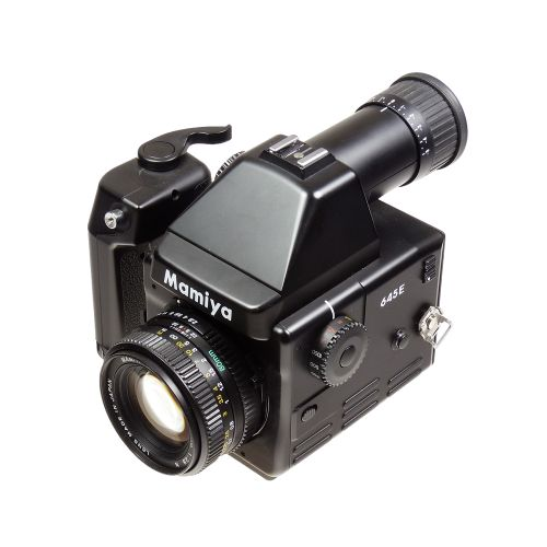 mamiya-645e-secor-c-80mm-grip-sh5431-38981-330