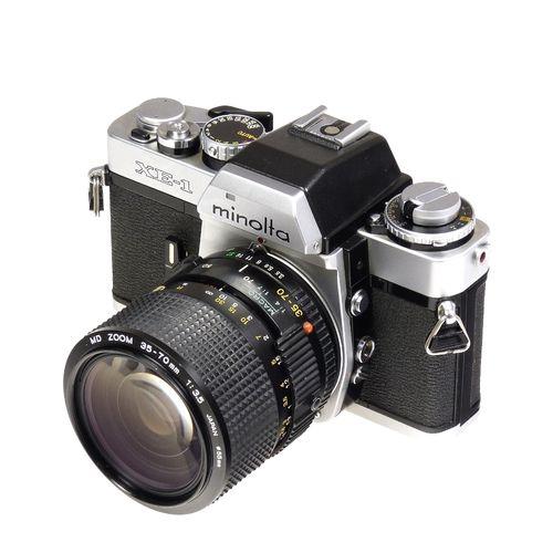 minolta-xe-1-minolta-35-70mm-f-3-5-macro-sh5432-39000-368