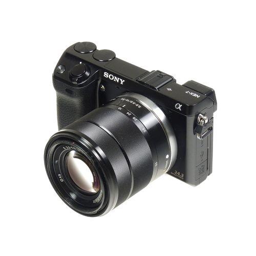 sony-nex-7-sony-18-55mm-sh5434-39008-822