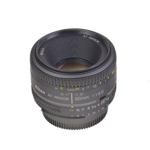 nikon-af-d-50mm-f-1-8-sh5435-1-39012-299