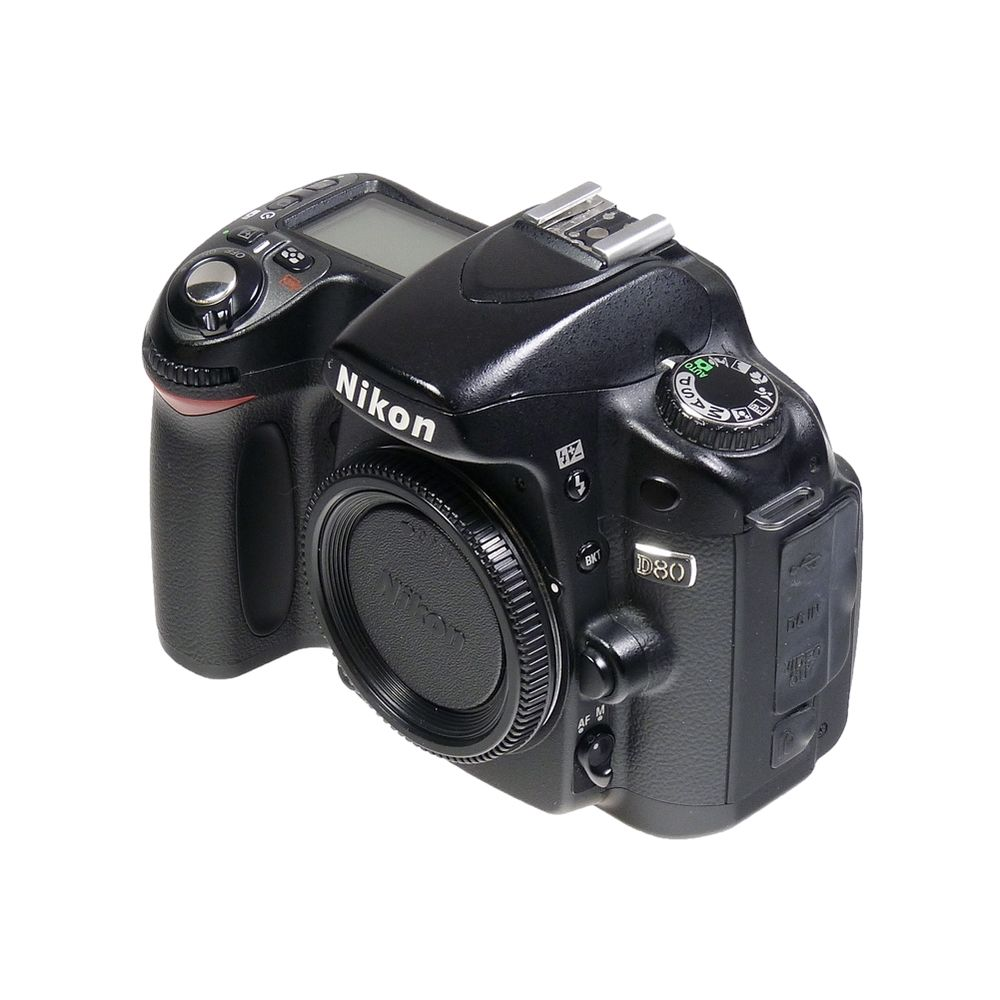 nikon-d80-body-sh5439-1-39063-762
