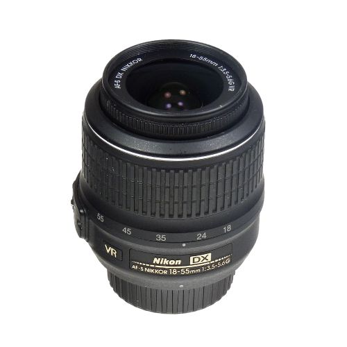 nikon-18-55mm-f-3-5-5-6g-vr-af-s-dx-sh5442-2-39095-633