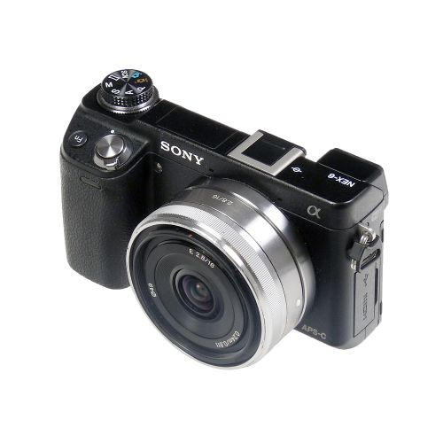 sony-nex-6-sony-16mm-2-8-sh5443-39109-673