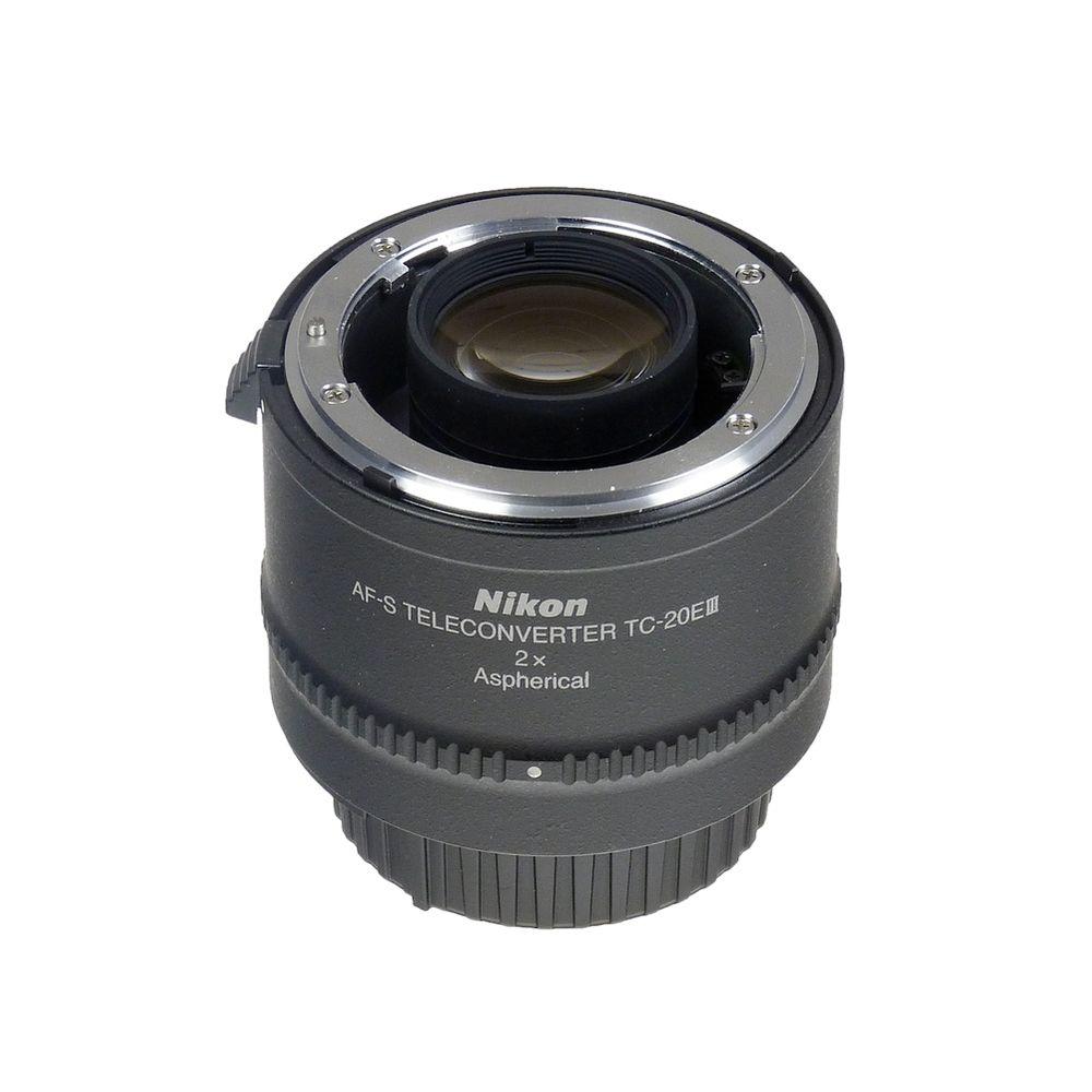 teleconvertor-nikon-2x-tc-20eii-sh5444-39111-910