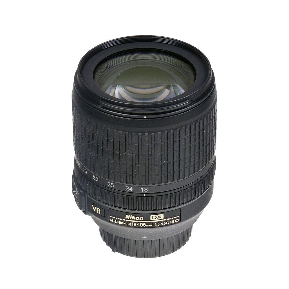 nikon-af-s-dx-18-105mm-f-3-5-5-6g-ed-vr-sh5446-39114-539