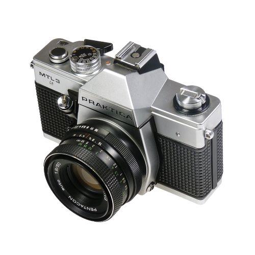 praktica-mtl3-pentacon-mc-auto-50mm-f-1-8-sh5447-39115-69