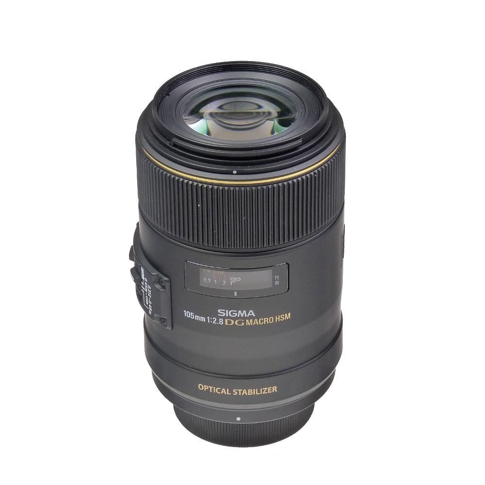 sigma-105mm-f-2-8-ex-dg-os-hsm-macro-nikon-sh5450-39139-417